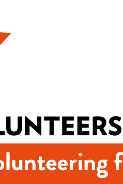 Where to Go During Volunteers' Week