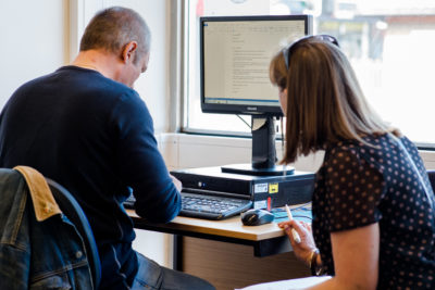 Flexible Approach Key to Digital Inclusion Success
