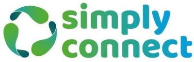 Making the most of Simply Connect, our Volunteering Portal